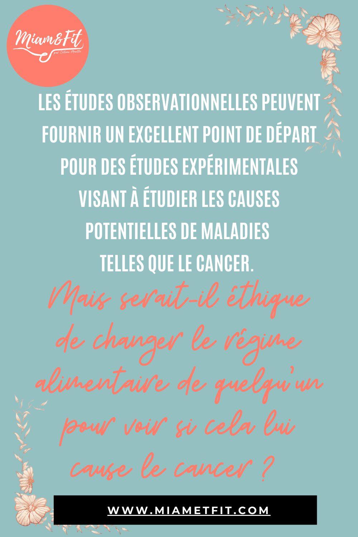 Miam&Fit_le-lait-et-le-cancer-prévention-ou-promotion-3