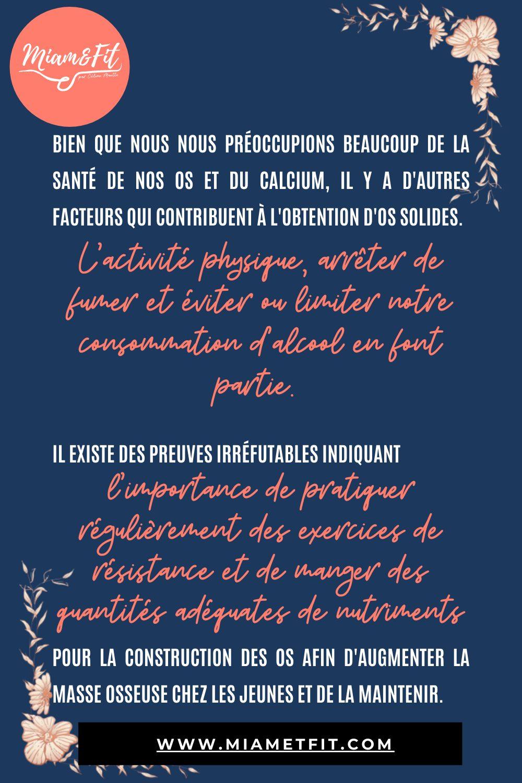 Miam&Fit_les-produits-laitiers-et-lostéoporose-5