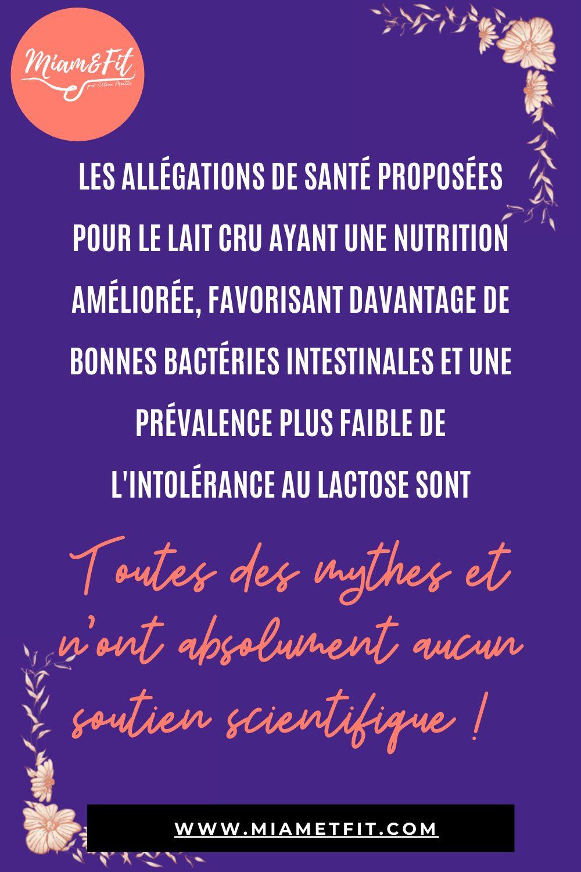 Miam&Fit_intolérance-au-lactose-les-alternatives-au-lait-3