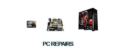 Computer Repair Miami $50 Flat-Rate!