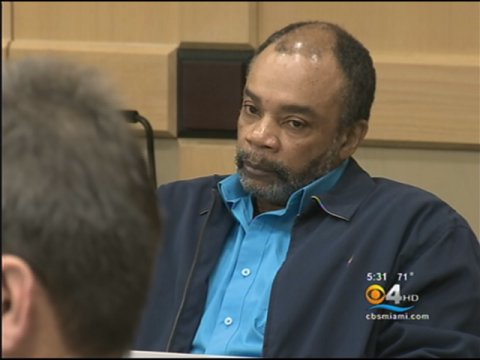 Sweetheart Swindler Sentenced To 10 Years In Prison