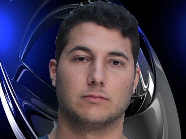 State Attorney Employee Arrested On South Beach Cbs Miami