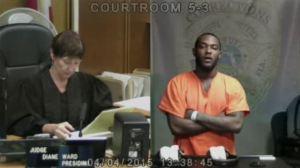 A judge denied bond for 19-year-old Brian Boyd and 20-year-old Rovantai Payne. (Source: CBS4)