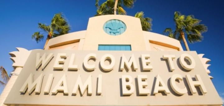 welcometomiamibeach