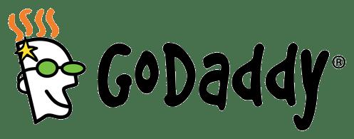 GoDaddy_Logo1