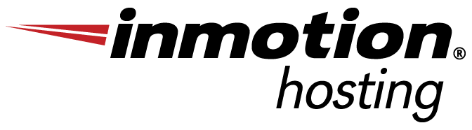 inmotion_web