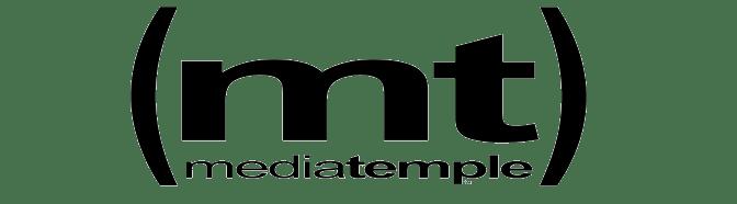 mt_web