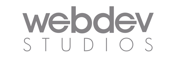 WebDevStudio-Logo