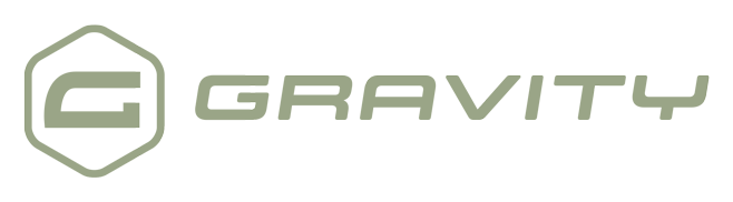 gravity_text_icon_logo1