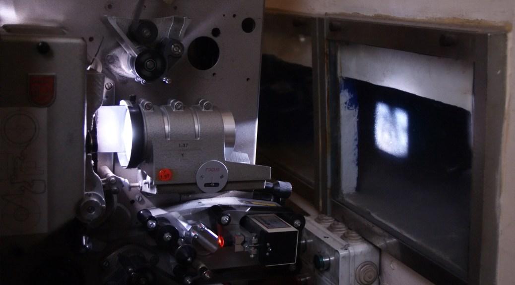 slides_projector