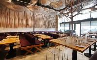 Miami Restaurant News - Miami Addiction