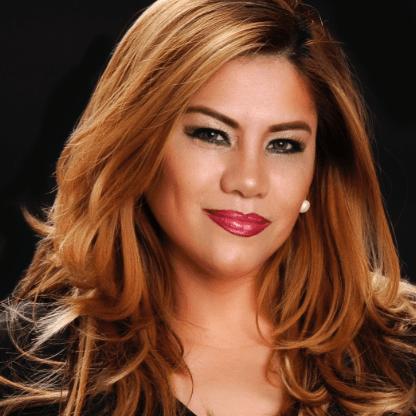 Araceli Villanueva