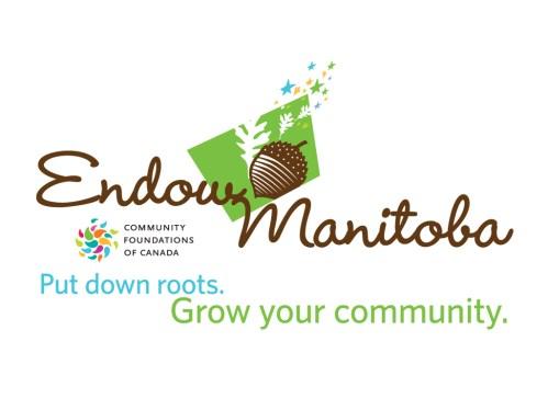 endowmb_logo_colour_jpeg