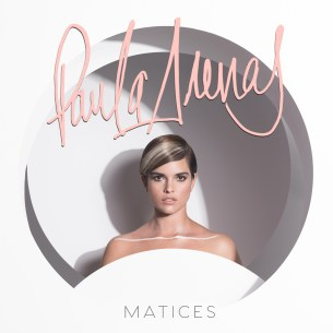 Paula Arenas EPK Artwork Matices Artwork