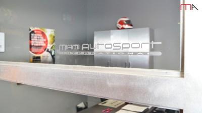 Miami AutoSport