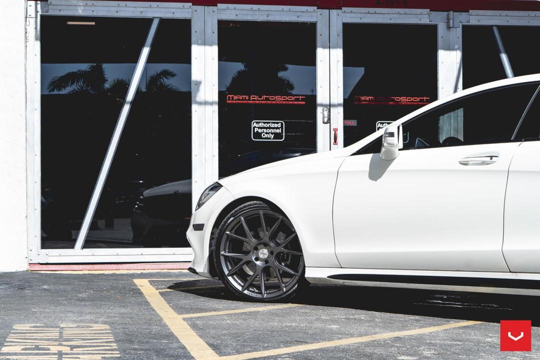 Mercedes Benz_CLS_VFS6_0e06580a