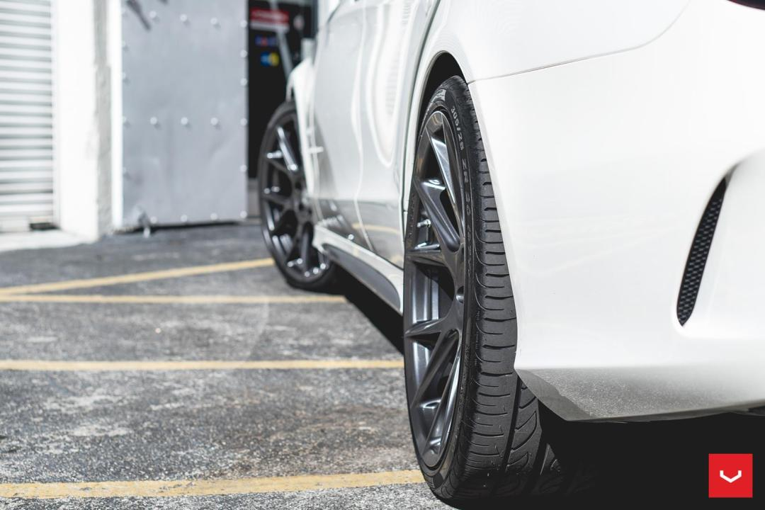 Mercedes Benz_CLS_VFS6_5ab3b87e
