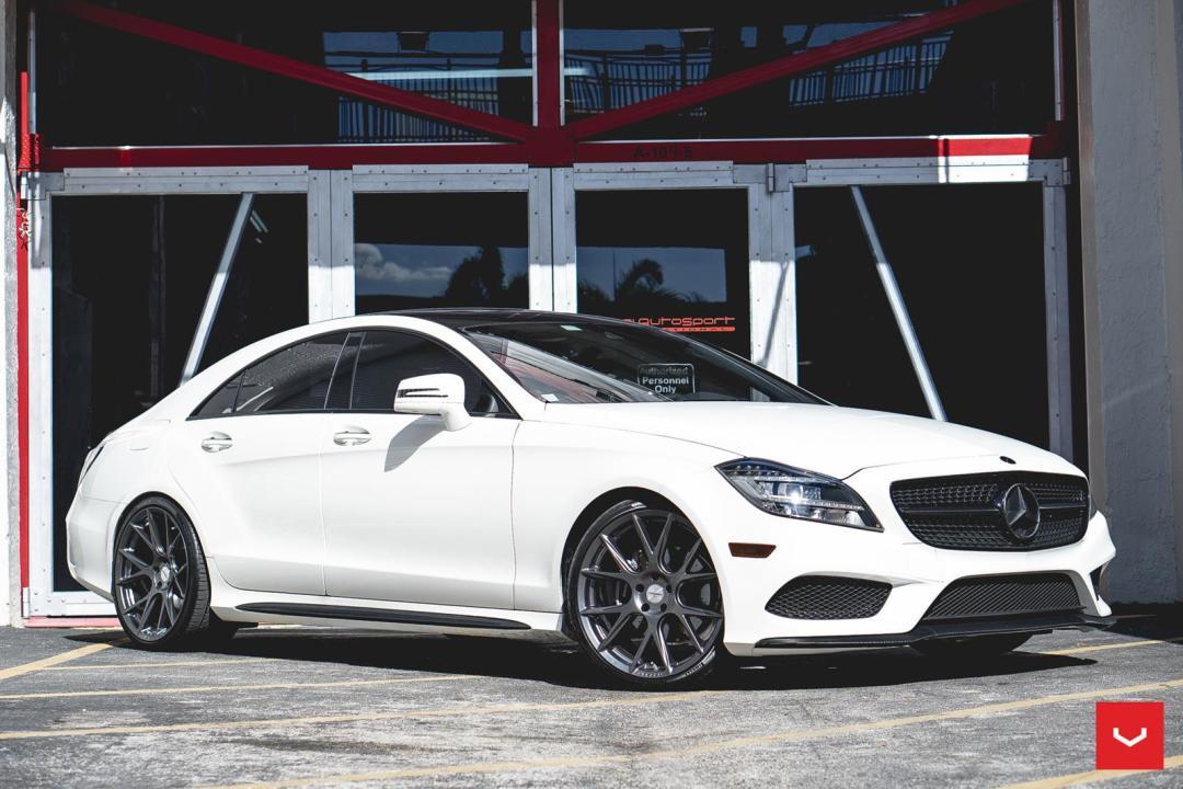 Mercedes Benz_CLS_VFS6_7c999945