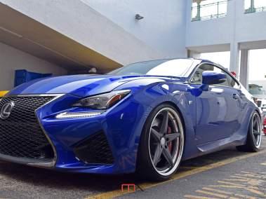 lexus-rcf-blue-002
