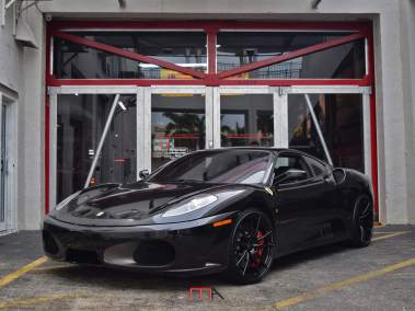 ferrari-f430-black-002