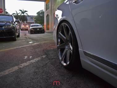 lexus-ls460-003