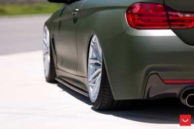 BMW_4 Series_VFS4_87d923b2
