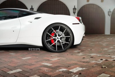 Ferrari-488-GTB-2122-SM5R-Deep-Concave-Monoblock-10-1