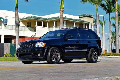 jeep-grand-cherokee-srt-vw-002
