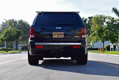 jeep-grand-cherokee-srt-vw-006