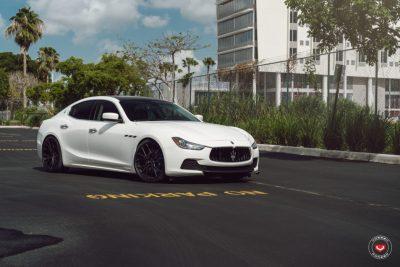 Maserati-Ghibli-Vossen-Forged-M-X3-©-Vossen-Wheels-2018-1006-1047x698