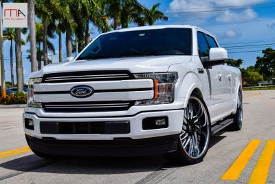 ford-f150-003