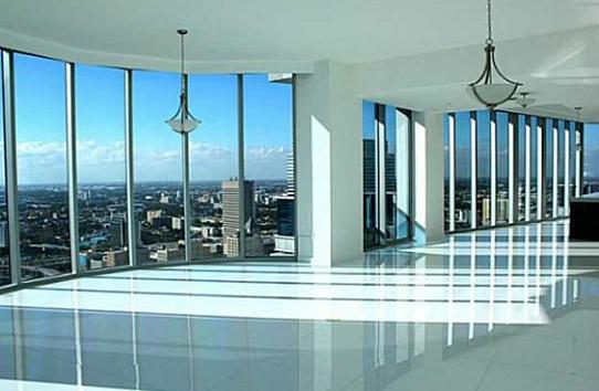 Miami News For EPIC Condo Unit For Sale Miami Condos For
