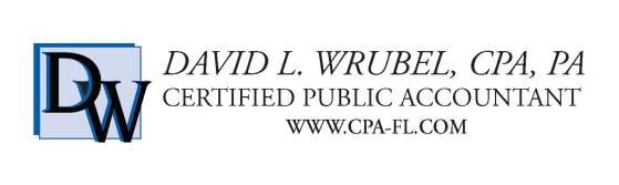 DLW_Logo_Web_Color1