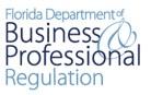 DBPR_logo