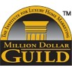 Million Dollar Guild