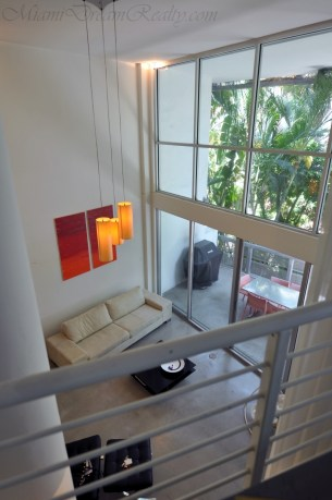 Ilona Loft Condo -South Beach Loft image