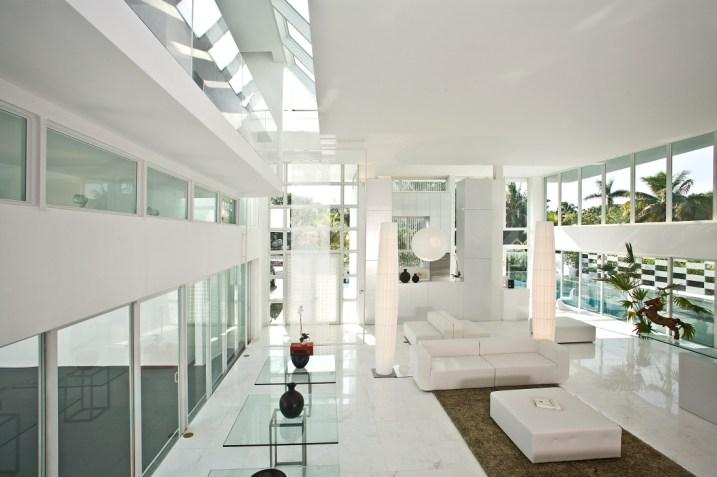 Golden Beach Luxury Estate