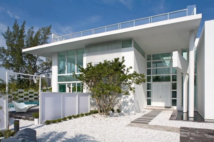 John Lasry House Golden BeachFloridaPhotobyRobinHill(19)