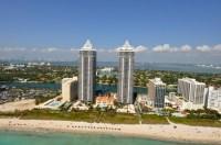 Miami Beach Top 10 Condos
