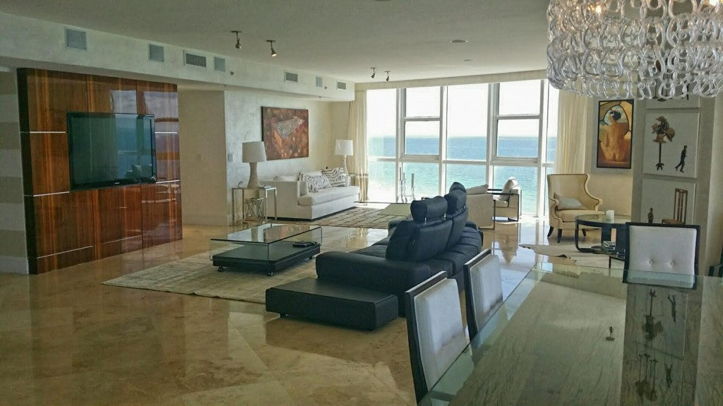 Image result for photos of sunny isles fl