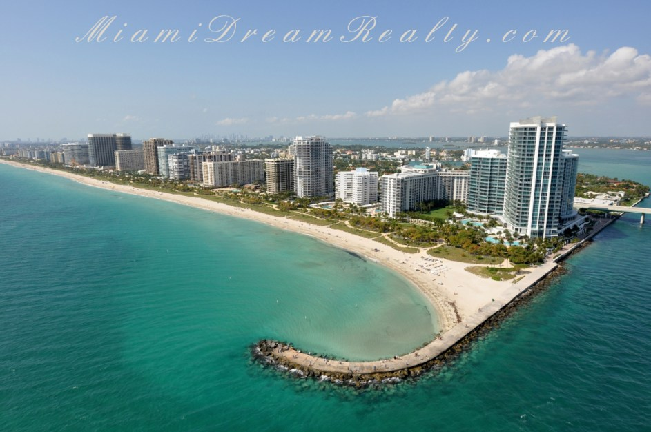 Bal Harbour Luxury Real Estate