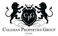 Coleman Properties Group