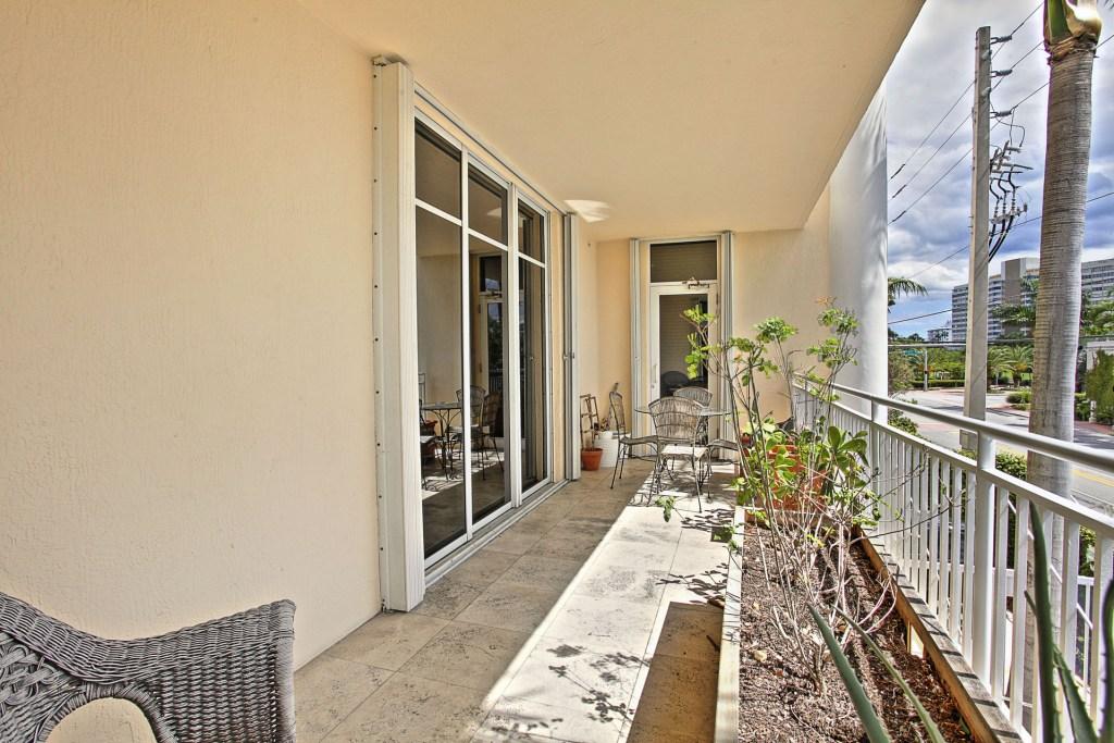 016-Terrace-2127035-medium