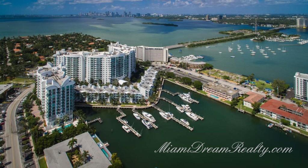360 Condos North Bay Village by MiamiDreamRealty