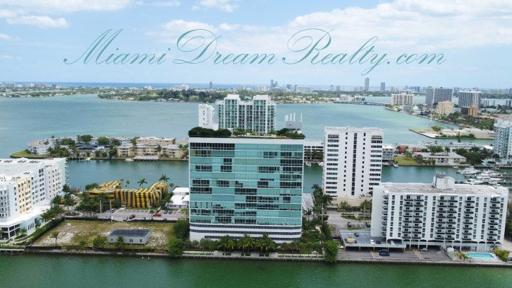 Space01 Miami MDR