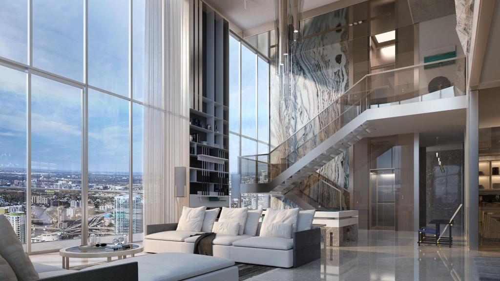 brickell-flatiron-penthouse-coll-013