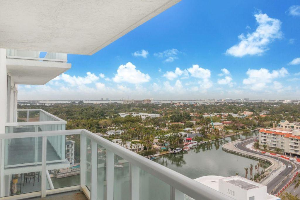 The Royal Club 1703 South Miami Beach