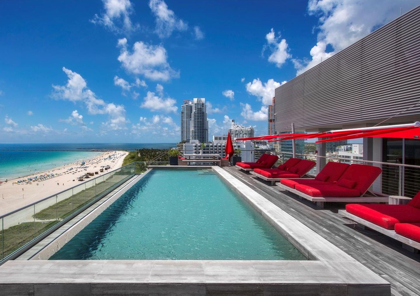 321 Ocean Dr PH Sold 2018 26M