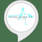 Amazon Alexa Skill Flash Briefing