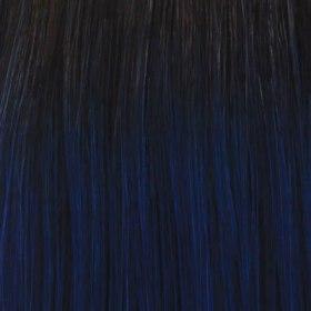 D.Blue
